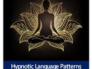 Hypnotic Language Patterns & Neurolinguistic Patterns In Sales