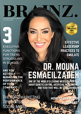 Dr. Mouna Cover.png