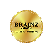 Brainz Badge.png