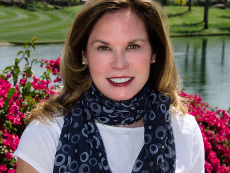 Seeking Meaning in Life – Interview with Author Jane Ramsey