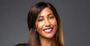 Meet Sara Abaza - Coach And Wellness Expert