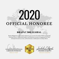 Brainz 500 - IG POST.png