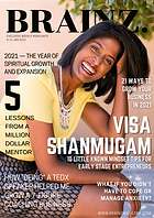 Visa Shanmugam Cover.png