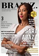 Sara Abaza Cover.png