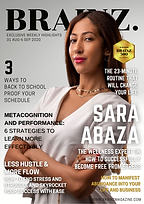 Sara Abaza Cover.png