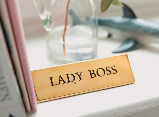 How to Be a Great Boss - According to Science