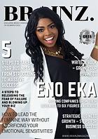 Eno Eka Cover.png