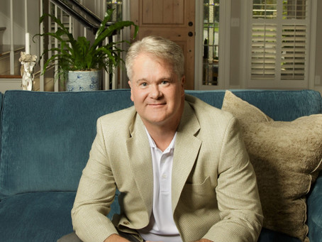 Interview With Tripp Butler – Owner of Southbridge Greater Savannah Realty