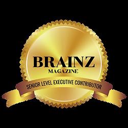 BRAINZ MAGAZINE-2.png