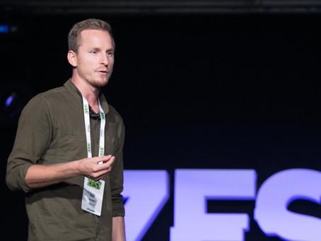 Erik Bergman – Reveals How he Made 50 Million Dollar Before Turning 30