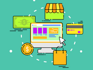 [Demystified] Why eCom Stores & Online Coaches Keep Failing In The $4.9 Trillion Industry