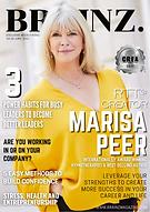 Marisa Peer Cover.png