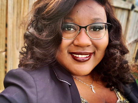 Meet Lori Clark – A Leader In The Life Coaching Industry