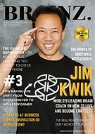 JIM KWIK.png