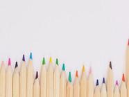 Re-Awaken Your Creativity To Live A Better Life: Part 4 – Creativity is Effortless
