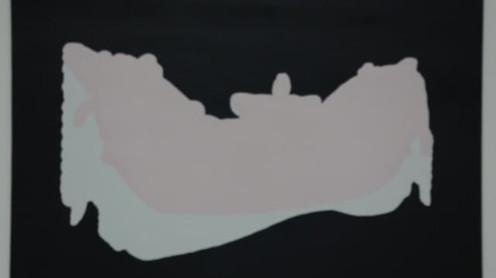 'Temporal Documentation Pietro Bernini Barcaccia, Lampedusa 19/12/15'