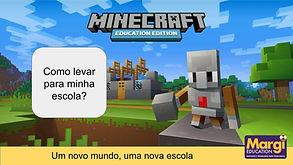Minecraft_VIsaoGeral_Gestores.jpg