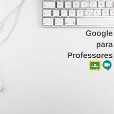 GoogleEdcationMargi (1).jpg