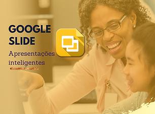 GoogleEdcationMargi (17).png