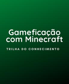 Formação Minecraft