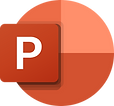 Powerpoint-logo.png