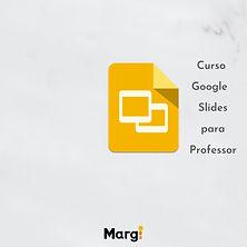 CursosPago (4).jpg