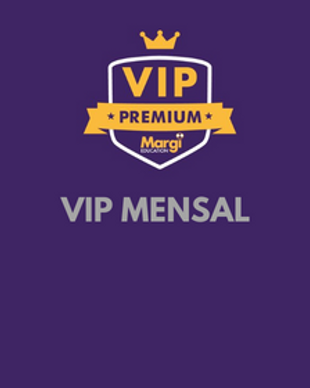 VIPs_Comparacao (3).png