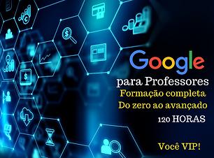 GoogleEdcationMargi (24).png