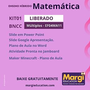 kit01_matematica.png
