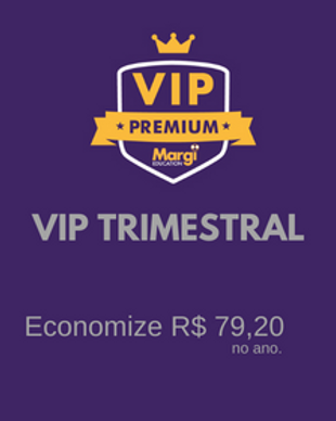 VIPs_Comparacao (2).png