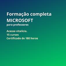 Post Microsoft_2 (1).png