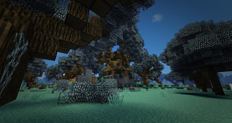 minecraft-2053888_1280.jpg