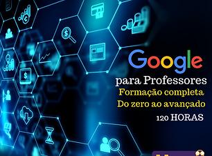 GoogleEdcationMargi (26).png