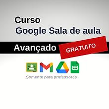 CursosPagos (6).png