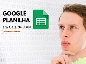 GoogleEdcationMargi (34).png