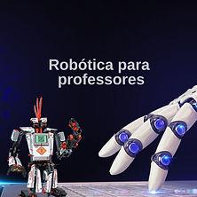 RobóticaGratuito.jpg