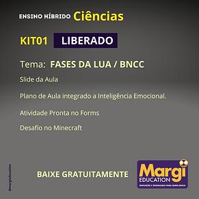 KIT_HibridoLiberado (6).png