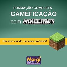 MInecraft_Posts (5).png