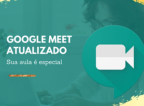 GoogleEdcationMargi (15).png