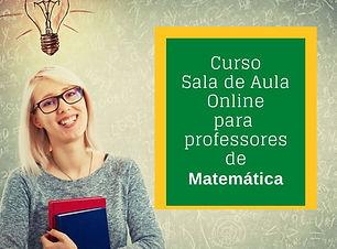 CursosPago (6).jpg
