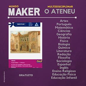 _Post_Maker (3).png