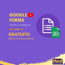 GoogleEdcationMargi (53).png
