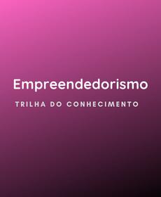 Formação Empreendedorismo na Sala