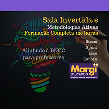 GoogleEdcationMargi (39).png