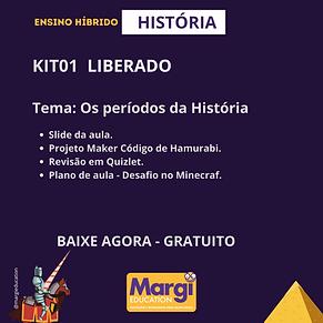 KIT_HibridoLiberado (14).png