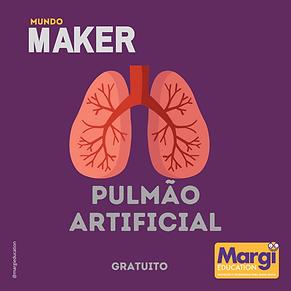 _Post_Maker (4).png