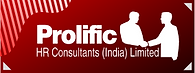 Prolific HR Logo - Contact.png