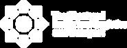cilt-logo white.png