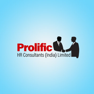 Prolific HR | MNC & BPO HR Consultancy & Payroll Outsourcing