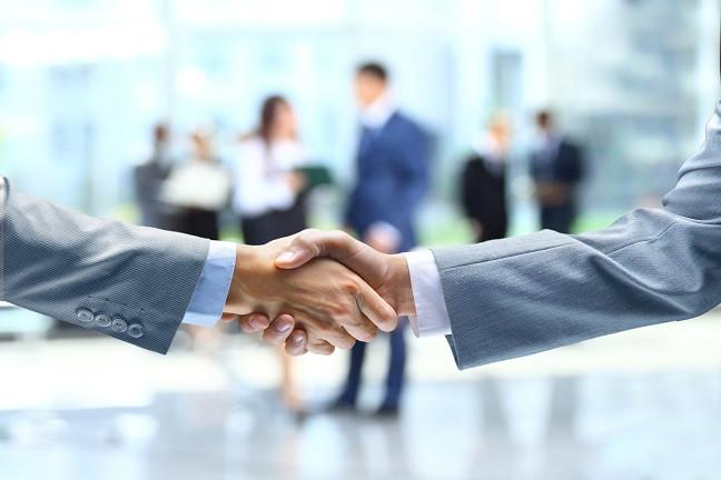 prolifichr consultants - job interview tips